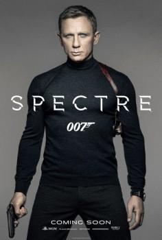 spectre-teaser-poster-daniel-craig-405x600