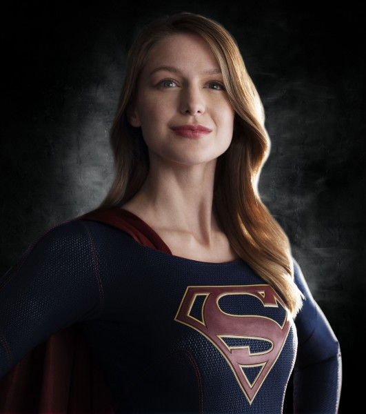 supergirl-tv-show-image-melissa-benoist-portrait