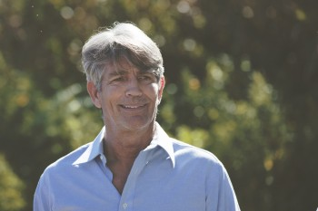 Eric Roberts Leave of the Tree photo