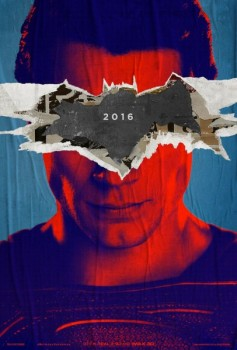 batman-v-superman-imax-poster-superman-406x600