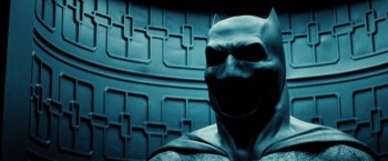 batman-v-superman-trailer-screengrab-14-600x249
