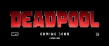 deadpool-movie-logo1-600x255
