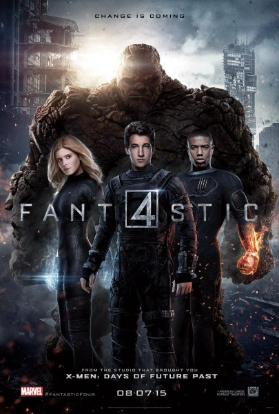 fantastic-four-poster-405x600