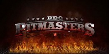 BBQ_Pitmasters_Logo