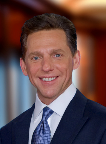 David Miscavige photo/ Scientology Media via wikimedia
