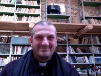 Le-superieur-du-monastere-Mar-Elian-en-Syrie-enleve-par-Daech_article_main