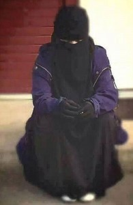 Rawdah abdisalaam, the Seattle student running an ISIS recruiting page on Twitter