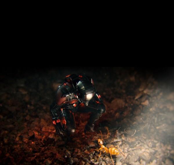 ant-man-paul-rudd-6-600x569