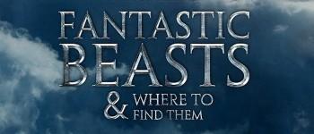 fantasticbeasts-fanlogo-700x300