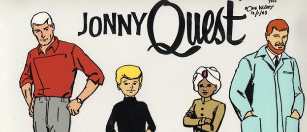 jonny-quest-700