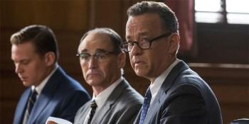 Tom-Hanks-Bridge-of-Spies photo
