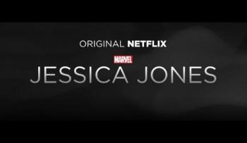jessica-jones-banner