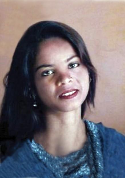 Asia Bibi Image/BPCA