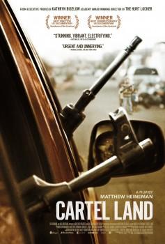 Cartel-Land-Poster