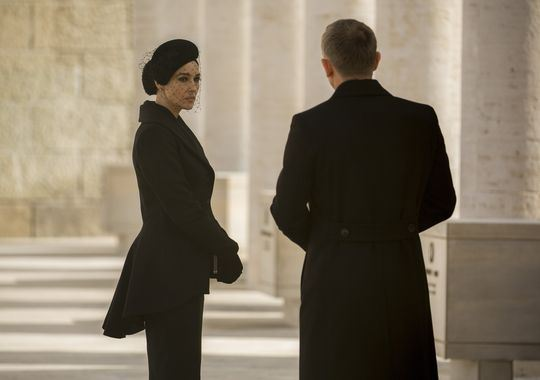 Spectre-Monica-Bellucci photo
