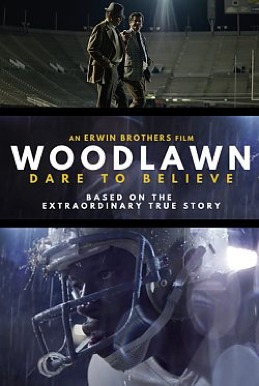 woodlawn-poster