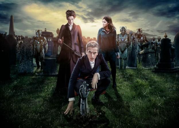 Doctor_Who_Season_8_Episode_12 Peter Capadli