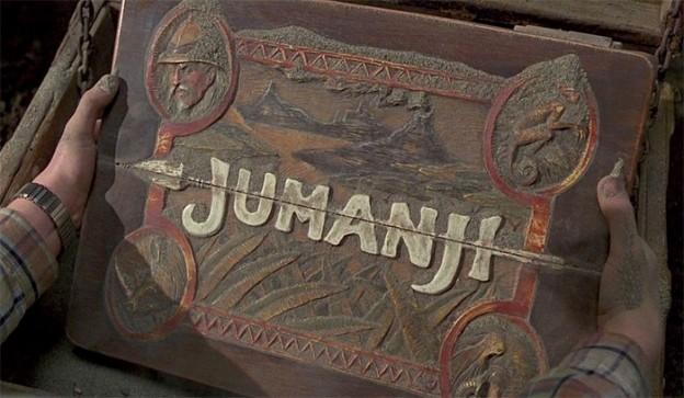 jumanji-boardgame