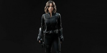 Agents-of-SHIELD-Season-3-Quake-Costume-First-Look