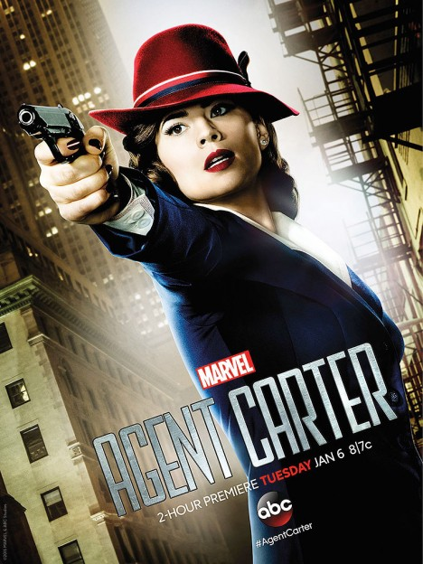 agent-carter-promo banner