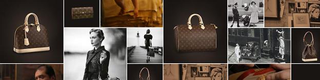 cheap LV handbags banner  purse photo