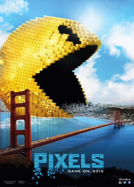 pac man pixels_2015_movie_posters_05