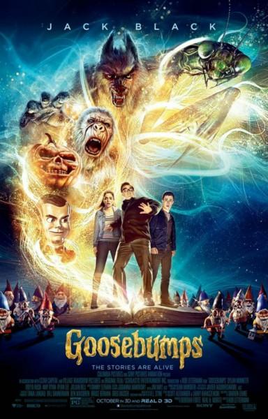 goosebumps-poster-384x600