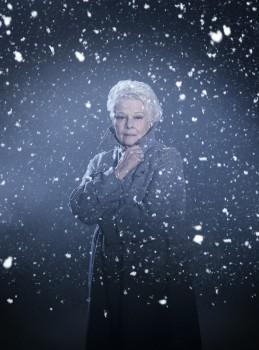 photo courtesy of Kenneth Branagh Theatre Company
