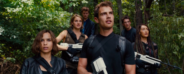allegiant-part-1-movie-trailer-images-stills-3