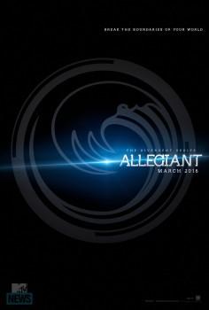divergent-allegiant-poster