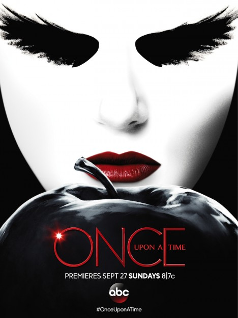 once upon a time_season5_poster1