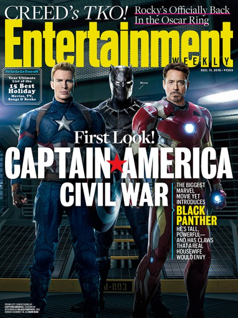 captain america civil-war-1393-ew chris evans black panther robert downey jr iron man