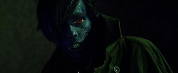 x-men-apocalypse-trailer-Kodi Smit-McPhee as Nightcrawler