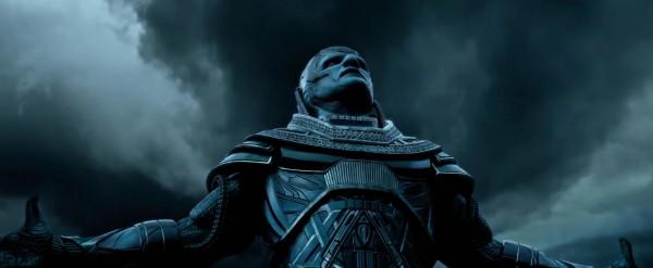 x-men-apocalypse-trailer-screenshot-Oscar Isaac