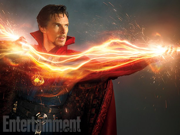 Benedict-Cumberbatch-as-Doctor-Strange-2