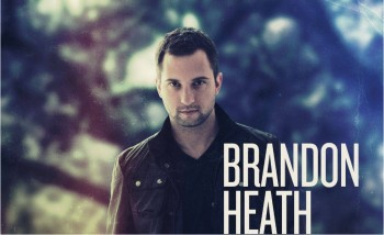 Brandon Heath is coming to Florida