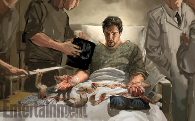 Doctor-Strange-concept-art-hospital