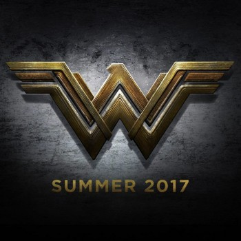 Wonder-Woman-Movie-Logo