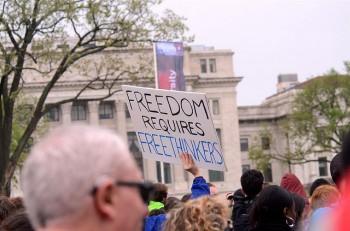 photo/ 2012 Reason Rally via Flickr