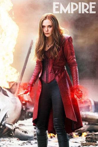 civil-war-empire-image-elizabeth Olsen as Scarlett Witch 3