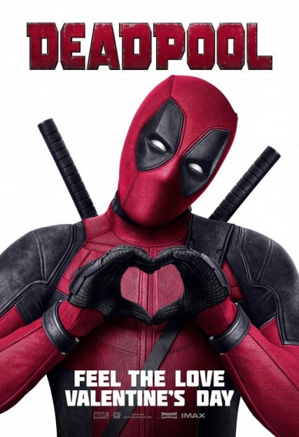 deadpool-valentines-poster