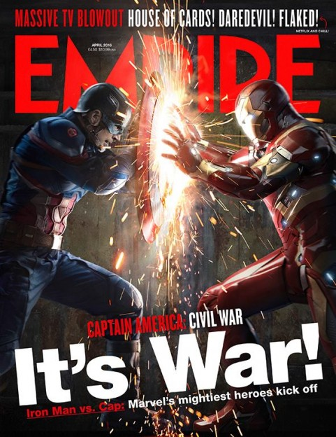 empire-cover-captain-america-iron-man