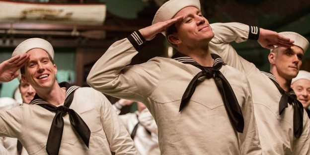 hail-caesar-movie-reviews-channing-tatum