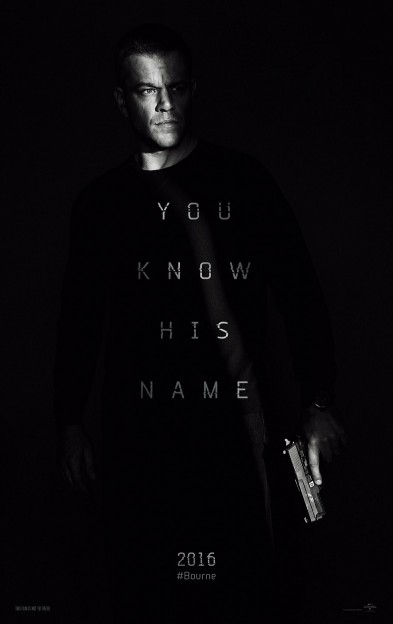 jason-bourne-movie-2016-poster