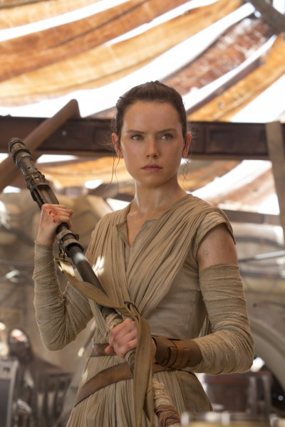 star-wars-the-force-awakens-rey-daisy-ridley