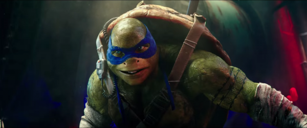 teenage-mutant-ninja-turtles-2-image-leonardo