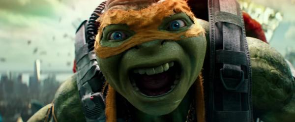 teenage-mutant-ninja-turtles-2-image-mikey-screaming horror
