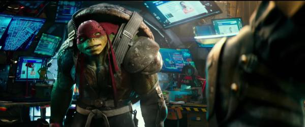teenage-mutant-ninja-turtles-2-image-raphael