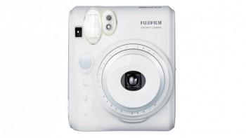 Fujifilm camera 50s-white_1