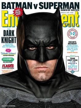 ew-1406-dawn-of-justice-ben affleck batman cover